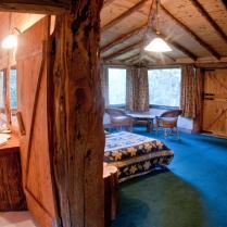 Arroyo Claro Lodge
