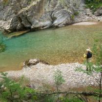 Magic Waters Patagonia