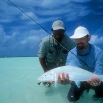 Christmas Island Outfitters