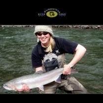 Damdochax River Lodge