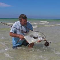 H2o Bonefishing